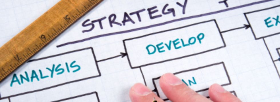 What Is Retail Strategy Perspective?