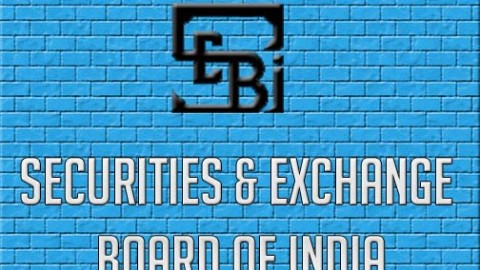Explain the concept of Security Exchange Board of India