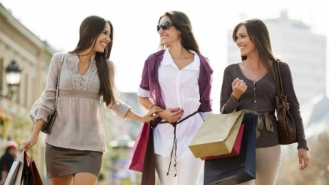 Happy Shopping Reminder Day 2014 HD Images, Greetings, Wallpapers Free Download