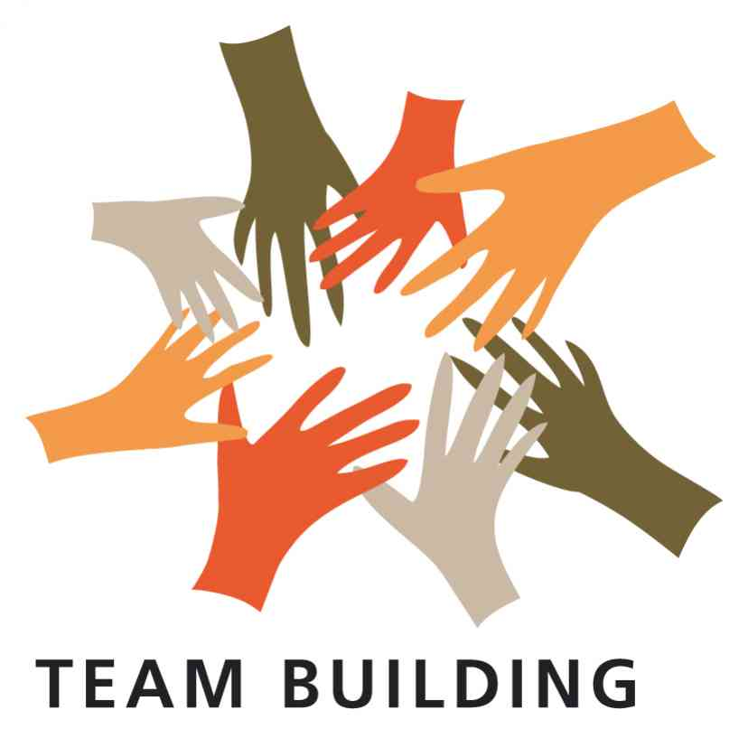 What Is The Significance of Team Building?