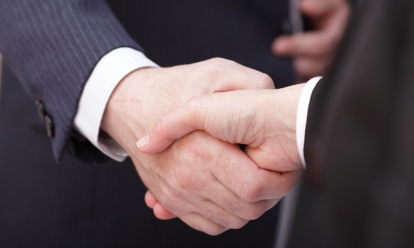 What Is The Meaning of Vendor Relations?