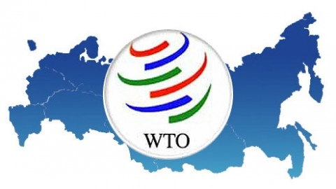 What Are The Functions of World Trade Organization?
