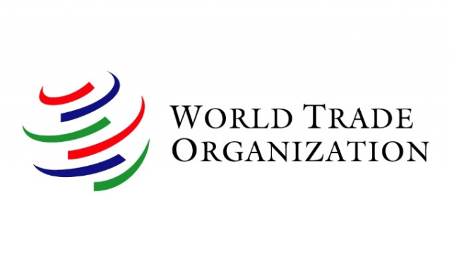 WTO 2