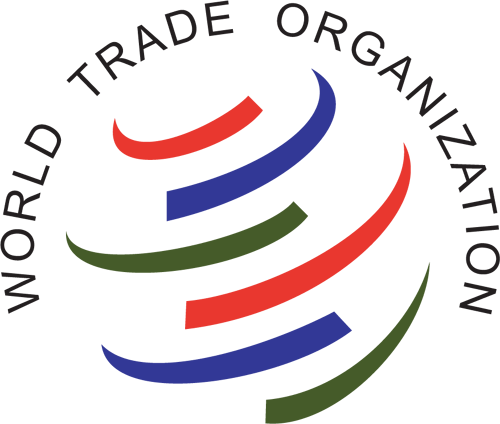 How Did WTO Came Into Existence?