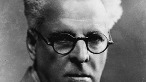 8 Superb Quotes By William Butler Yeats That Will Make You Feel Better