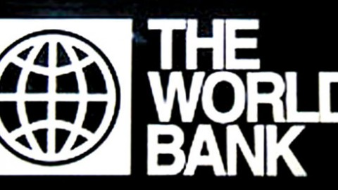 Explain The Board of Governors of The World Bank