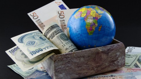 What Are The Lending Activities of World Bank?