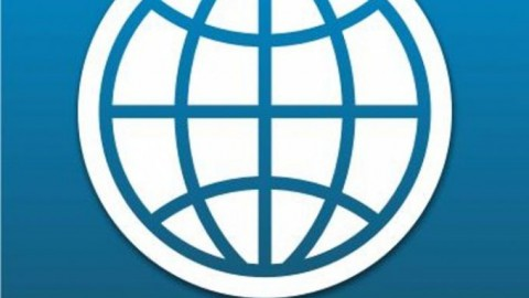 What Are The Activities of The World Bank?