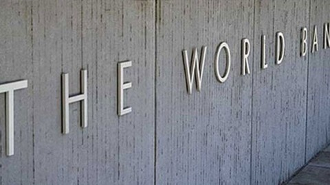 Explain The Board of Executive Directors of World Bank