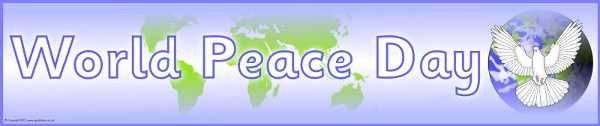 World Peace Day 1 (32)