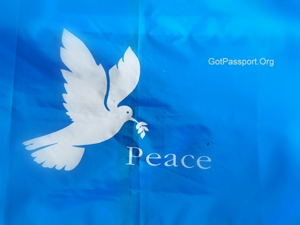 World Peace Day 1 (35)