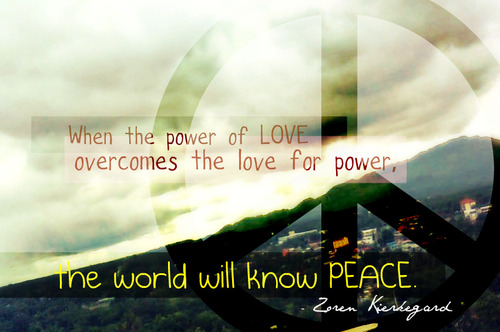 World Peace Day 1 (36)