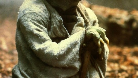 8 Majestic Quotes By Yoda That Will Make You Think