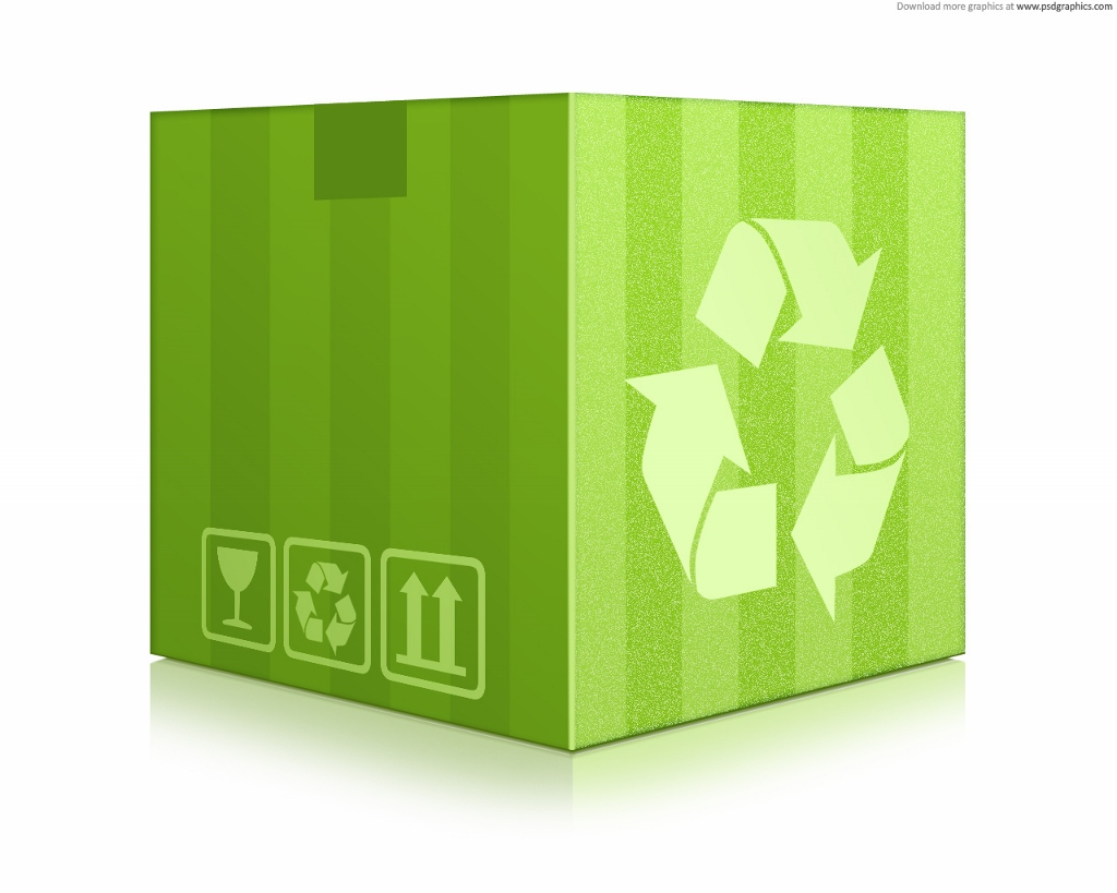 america recycles day  (15)