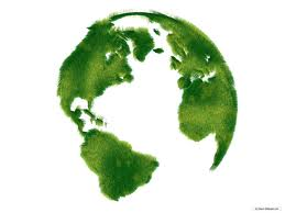 america recycles day  (18)