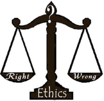 Business Ethics Important Questions By Vipin Saboo Tutorials