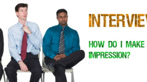 10 Amazing Tips To Crack Placement Interviews By Vishal Sawant