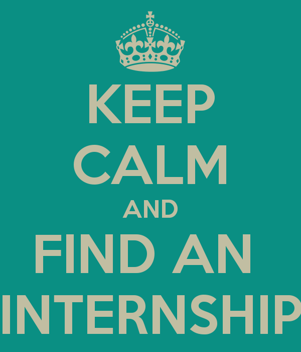 10 Cool Rocking Tips To Become An Amazing Intern By Yatin Patil