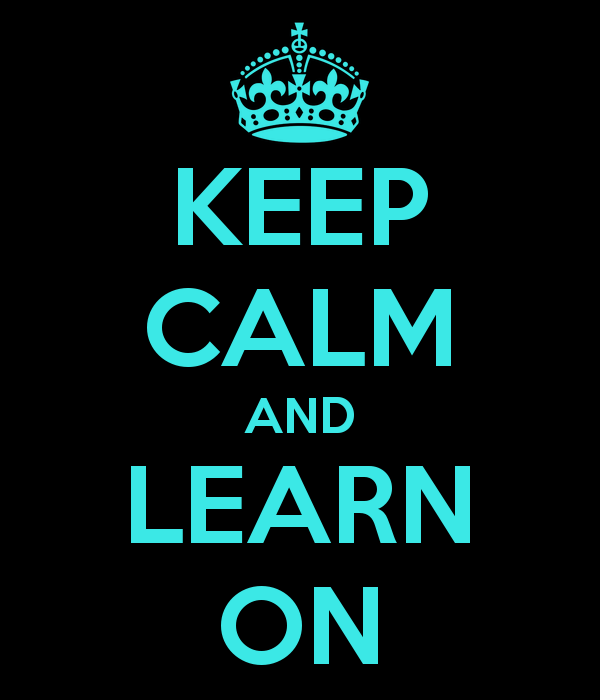keep-calm-and-learn-on-43