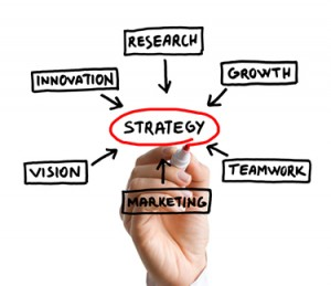 photo_StrategicManagement