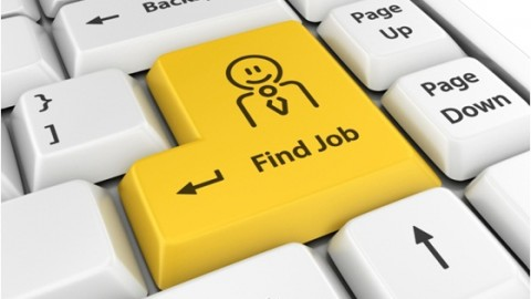 7 Easy Tips To Crack Placement Interviews By Aman Vora
