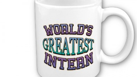 Top 10 Quick Tips To Become A Good Intern By Aman Vora