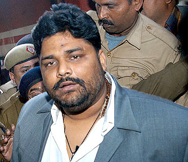 5 Quick Facts About Pappu Yadav That You Should Know