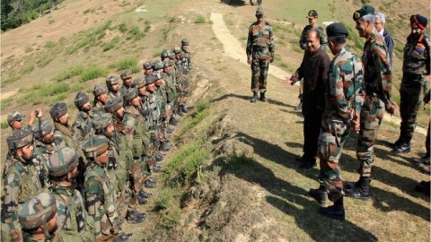 5 Quick Facts About 'Kupwara' Images & Videos