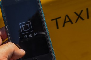 5 Important Yet Controversial Facts of Uber