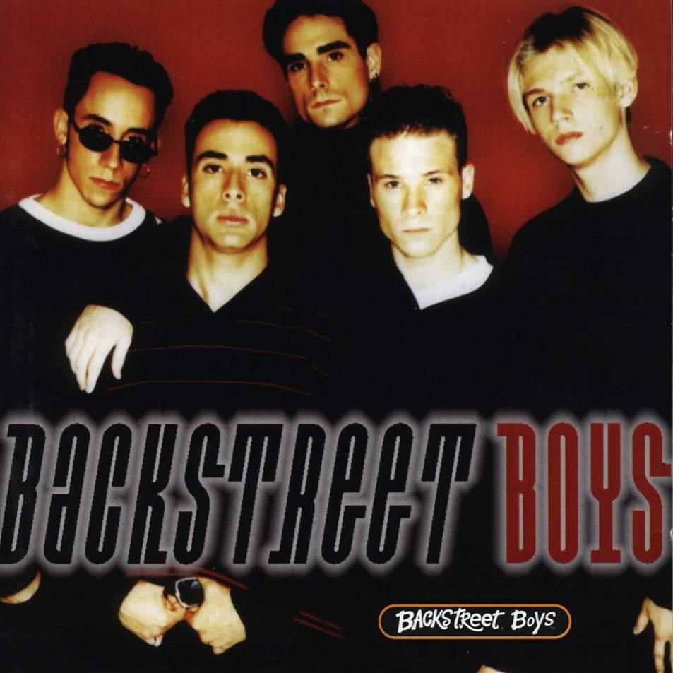 5 Facts About 'Backstreet Boys' You Must Know