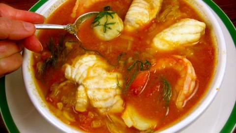 5 Amazing Bouillabaisse Day Images, Wallpapers, Photos For Facebook, WhatsApp
