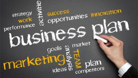 What Is The Definition of Business Plan?