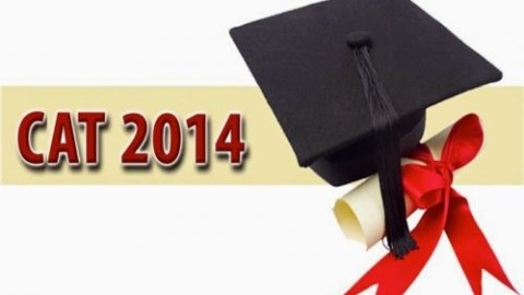 CAT 2014 Results To Be Declared on 27th December 2014 Evening