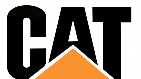 Preparing for CAT? Here's Everything You Should Know About CAT