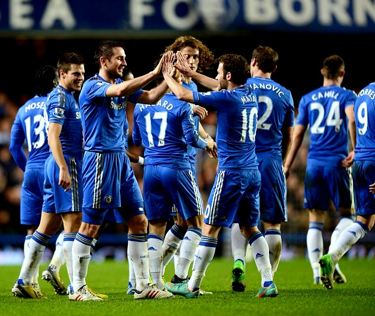 Chelsea-fc-players