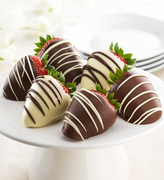 Chocolate Covered Anything Day (21)