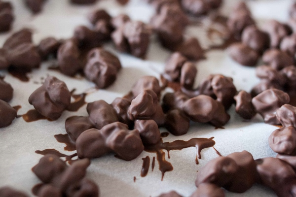 Chocolate Covered Anything Day (25)
