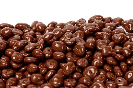Chocolate Covered Anything Day (30)