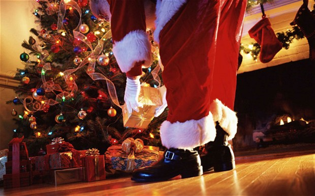 9 Cool Christmas Gift Ideas For College Students!