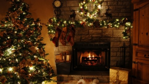 Merry Christmas 2014 HD Images, Photos, Wallpapers Free Download