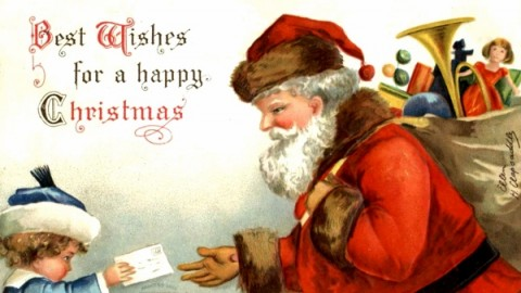 Happy Christmas SMS, Messages, Quotes, Wishes, Greetings, Wordings For WhatsApp 2014