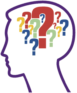 Counselling-Head-Questions