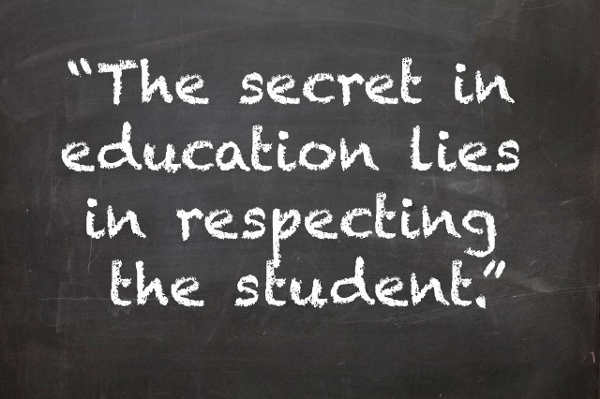 Education Quotes  (2)