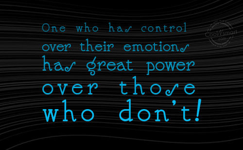 Emotions Quotes  (4)