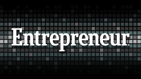 Explain The Concept of Entrepreneur