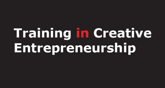 What Is The Role of Entrepreneurship Training Institutes?