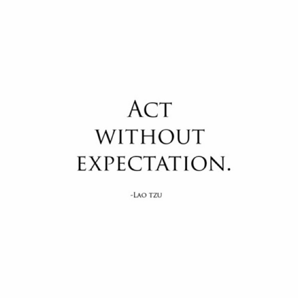 Top 10 Excellent 'Expectations' Quotes, Free Images Download For WhatsApp, Facebook