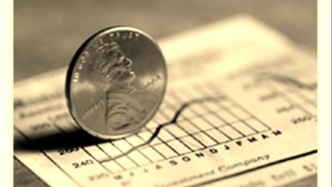 What Is The Meaning of Financial Analysis?