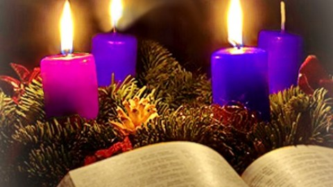 Happy Gaudete Sunday 2014 Wallpapers, Images, Wishes For Pinterest, Instagram