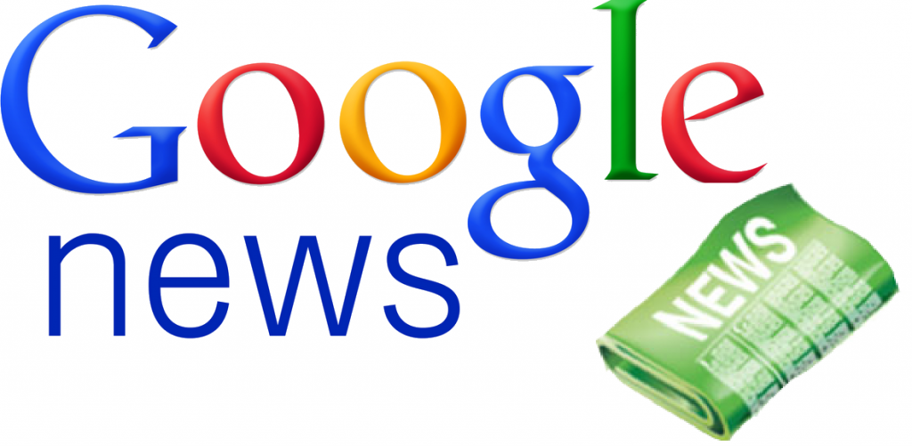 5 Quick Facts About 'Google News' You Need To Know